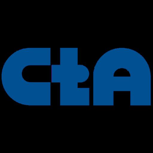 株式会社CTA